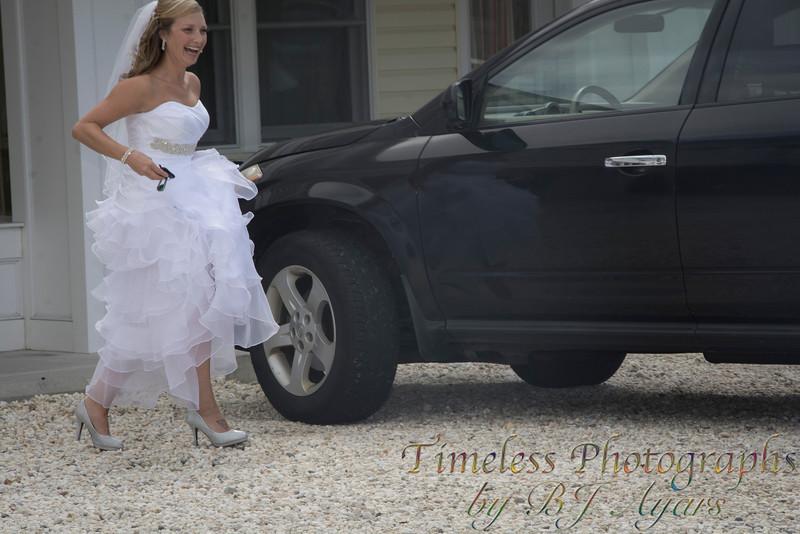 2014_Perkins_Wedding_30.jpg