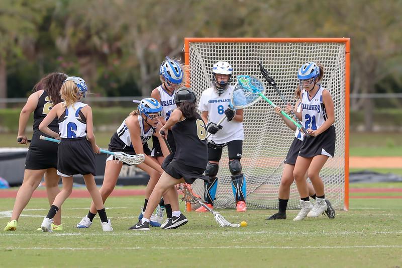 3.5.19 CSN Girls JV Lacrosse vs GGHS-14.jpg