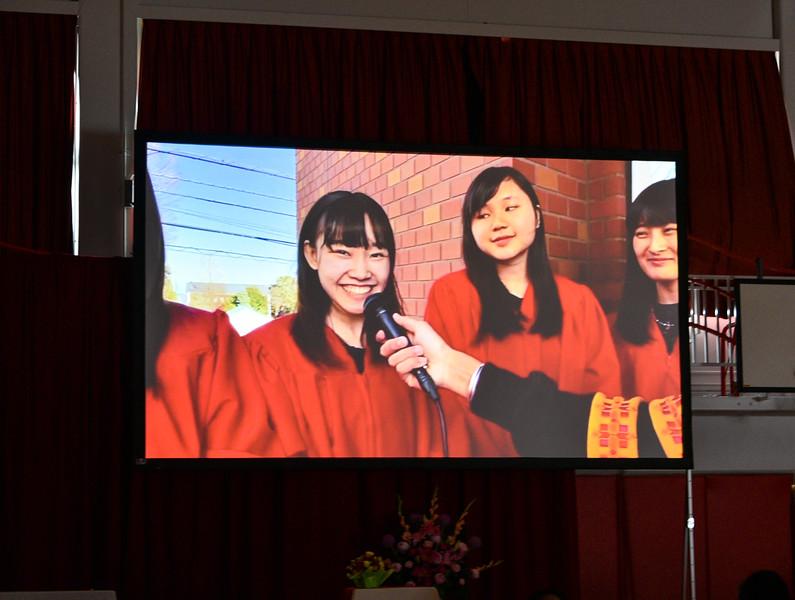 Class of 2020 Graduation Ceremony-YIS_3729-20200606.jpg