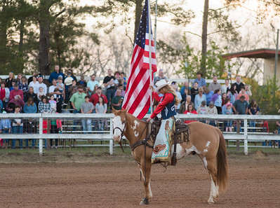 COTTON BLOSSOM RODEO 2017_-65