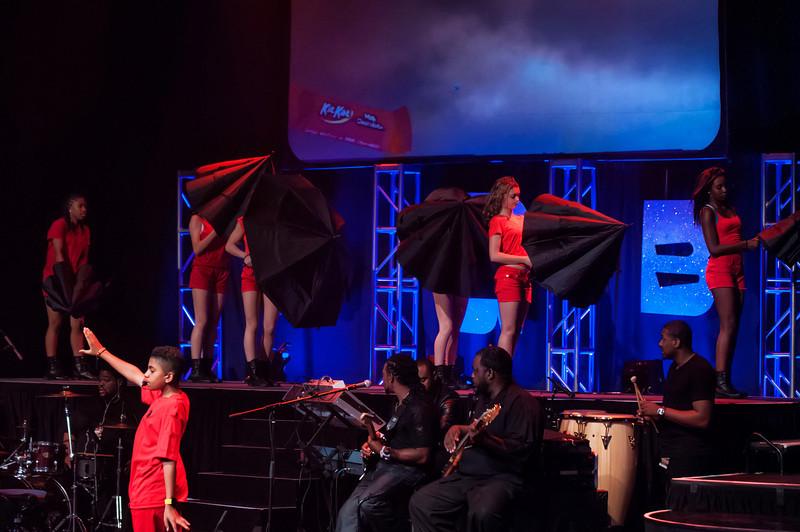 2nd Annual TGB Summer Concert Expolsion 6-23-13 143.jpg