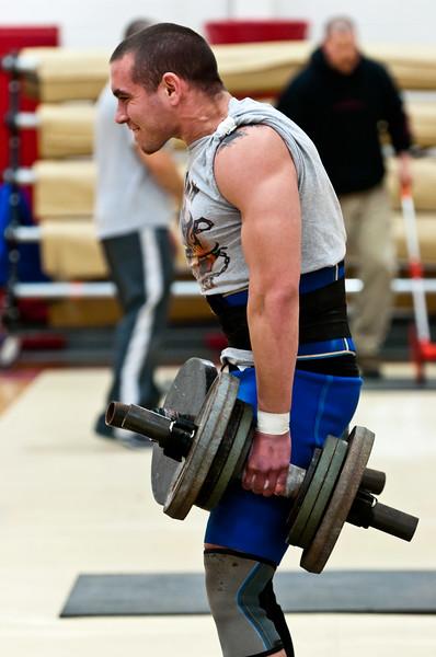 Paxton Strongman 7_ERF0979.jpg