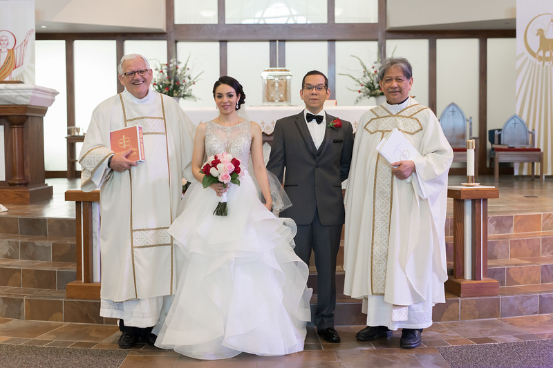 Houston Wedding Photography ~ Norma and Abe-1254.jpg