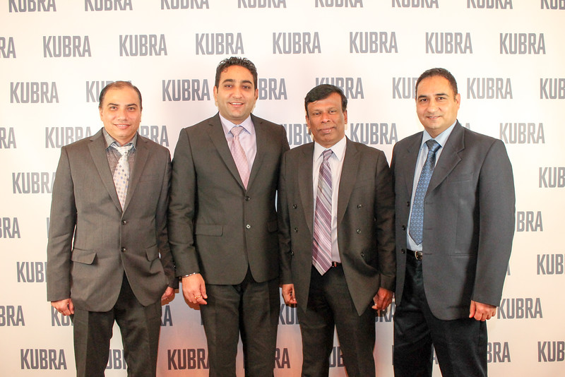 Kubra Holiday Party 2014-53.jpg