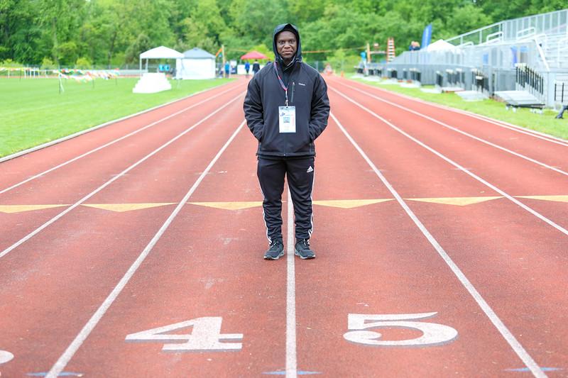 NJCAA Outdoor Track & Field  DIII National Championships (Day 2)-3935.jpg