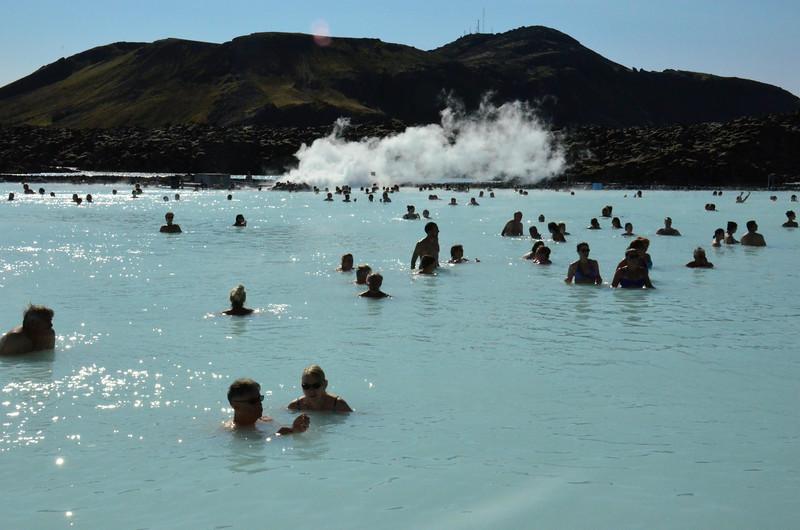 Iceland-008.jpg