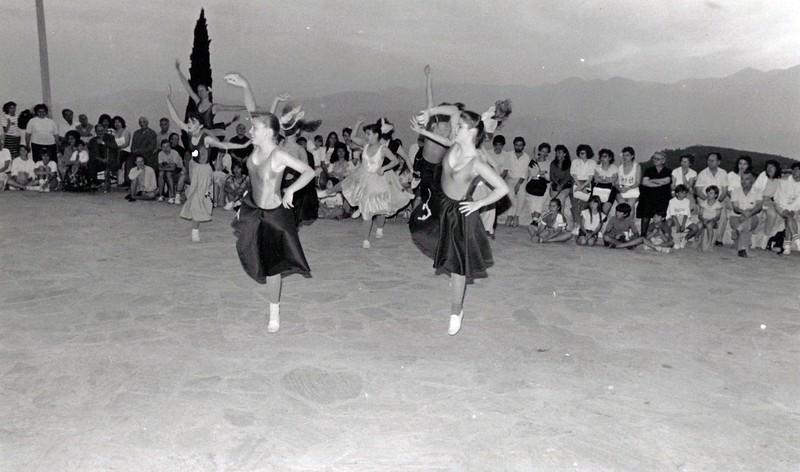 Dance-Trips-Greece_0063_a.jpg