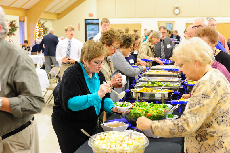 20161008 ABVM 100 Anniversary Banquet-4801.jpg