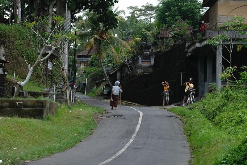 Trip of Wonders Day 11 @Bali 0152.JPG