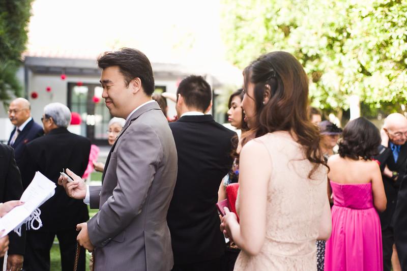 20140119-05-ceremony-5.jpg
