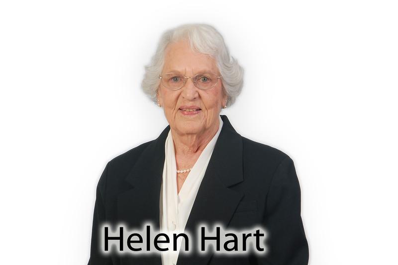 HartH-1.jpg