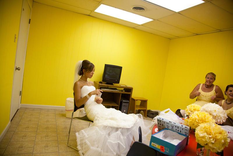 20100716_Wedding_0262.jpg