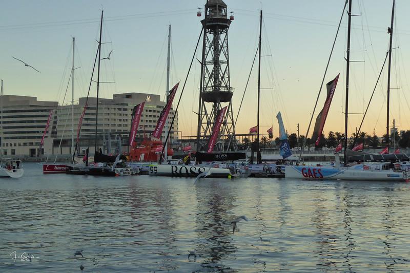 Barcelona December 2014-1.jpg