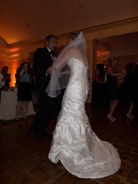 Rick and Kristen Wedding-53.jpg