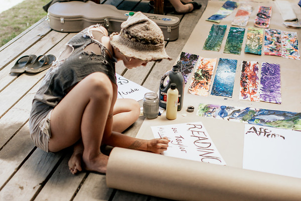 Creative Theraplay