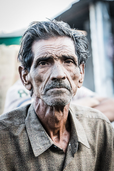Portraits of India (29 of 42).jpg