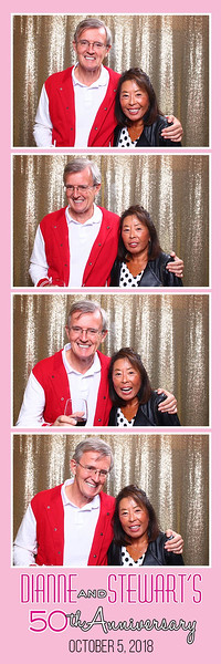 Absolutely Fabulous Photo Booth - (203) 912-5230 -Absolutely_Fabulous_Photo_Booth_203-912-5230 - 181005_192915.jpg