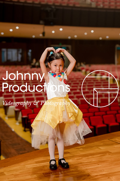 0067_day 1_yellow shield portraits_johnnyproductions.jpg