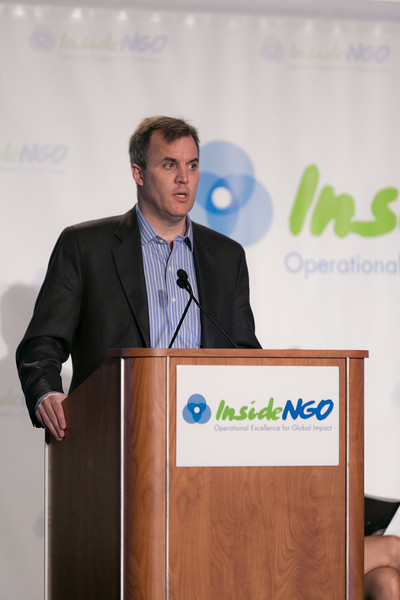 InsideNGO 2015 Annual Conference-0016-2.jpg