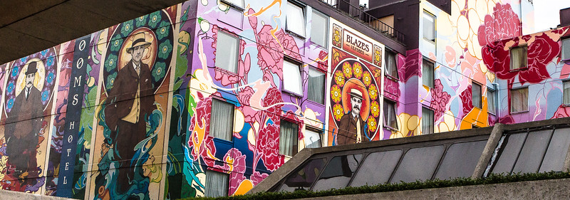 Ireland 2014-1163.jpg