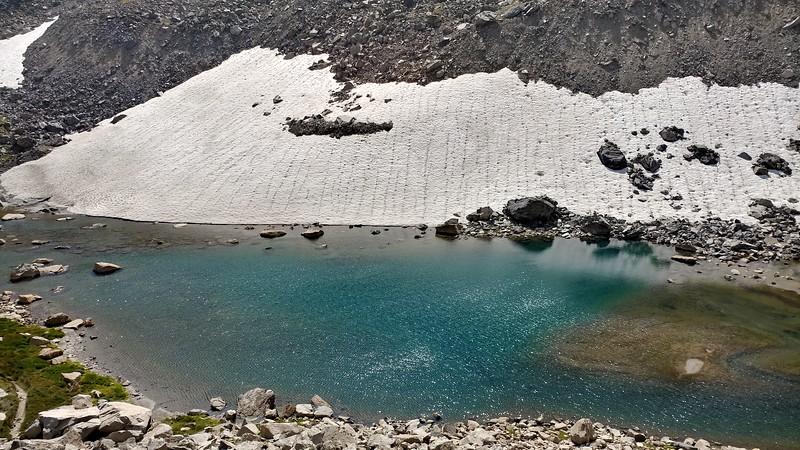Isabelle Glacier 2017 (140).jpg
