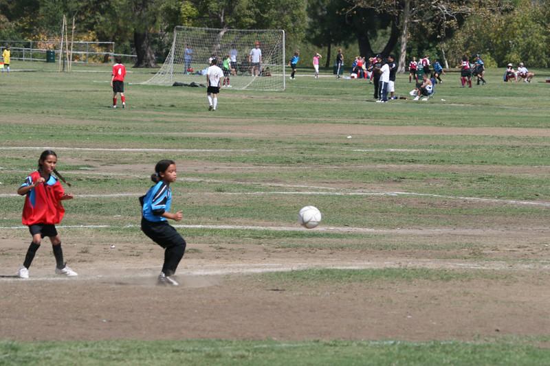Soccer07Game3_083.JPG