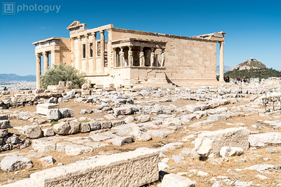 20160814_ATHENS_GREECE (34 of 51)