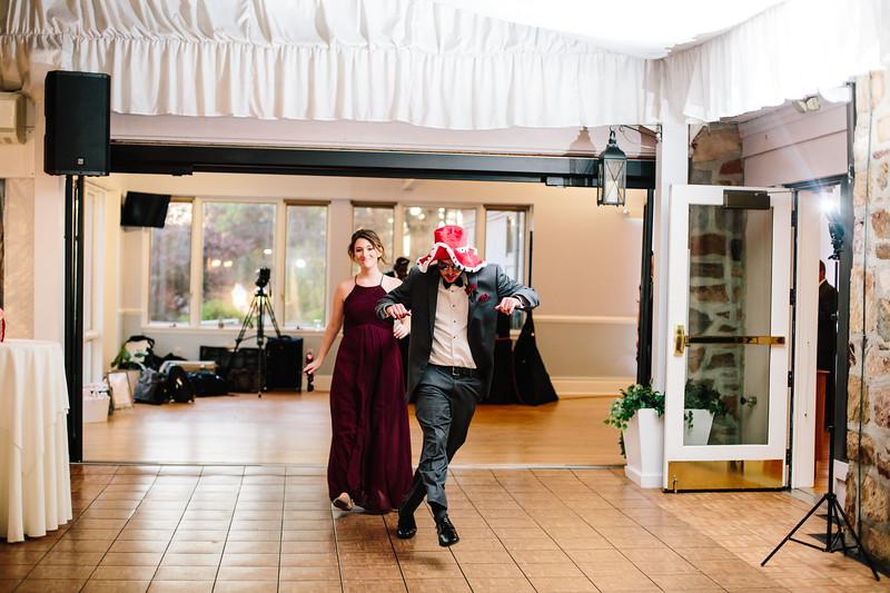 Gabriella_and_jack_ambler_philadelphia_wedding_image-902.jpg