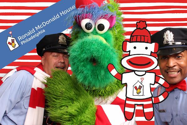 10-15-18 Ronald McDonald House