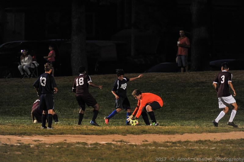 2017-09-22_ASCS_Soccer_v_Nativity@BanningWilmingtonDE_004.JPG