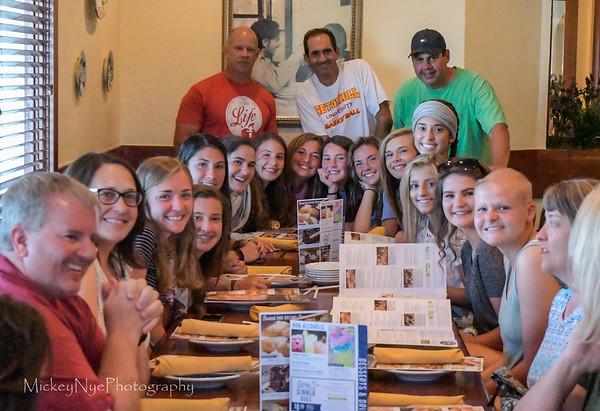 06-16-18 Boro Group Dinner