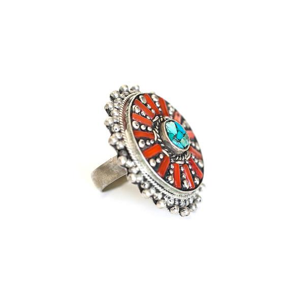 140315 Oxford Jewels-0004.jpg