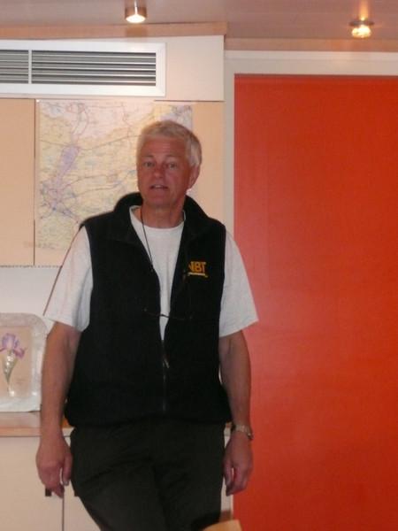 Holland 2008 025.JPG