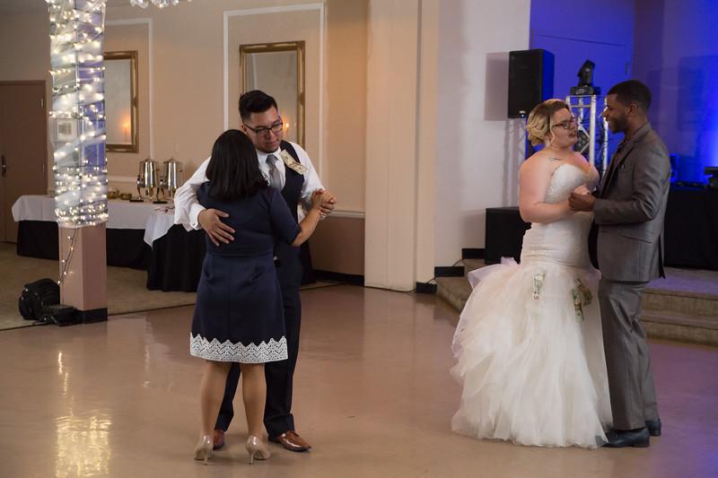 Diaz Wedding-3153.jpg
