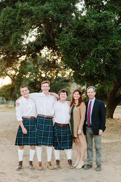 IHeartMYGroom_k&k_Family_147.jpg