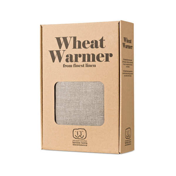 20170716 Terrible Twins UK Wheat Warmer Color 06.png
