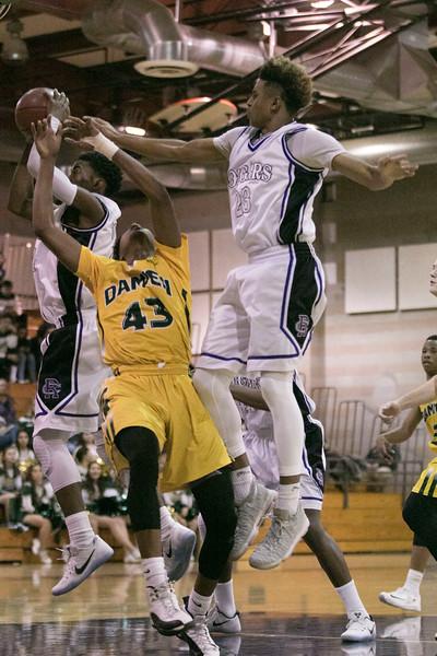 20170120 DHS vs Rancho Cucamonga HS Boys Basketball035.jpg