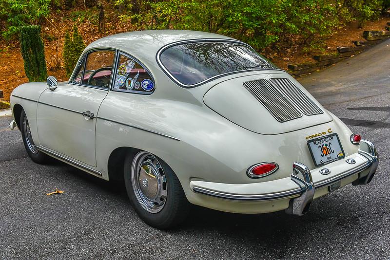 1964 - 356C Porsche Coupe-21.jpg