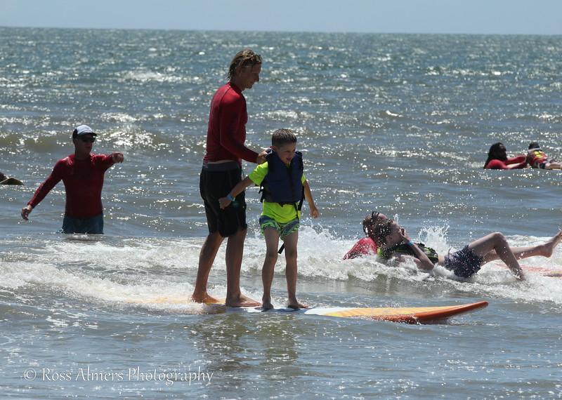 Surfers-Healing-Folly-Beach-South-Carolina-DRA-August-2019 (187).JPG
