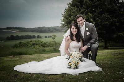 Devon & Amy