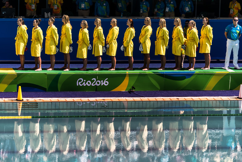 Rio-Olympic-Games-2016-by-Zellao-160813-06153.jpg