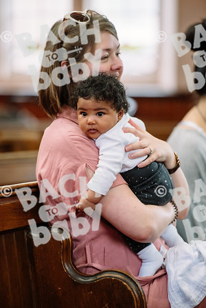 © Bach to Baby 2017_Alejandro Tamagno_Muswell Hill_2017-03-30 024.jpg