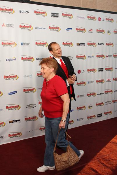 Anniversary 2012 Red Carpet-813.jpg