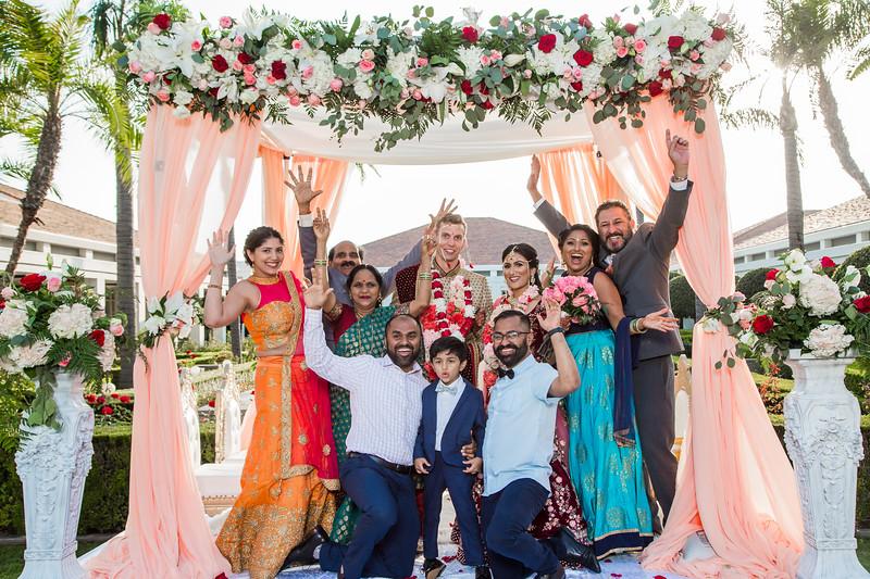 Wedding-2387.jpg