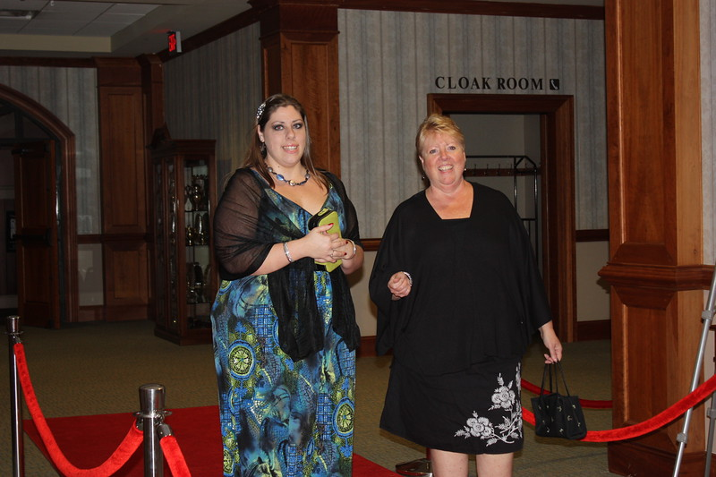 2012 CCPRC Awards Banquet 012.JPG