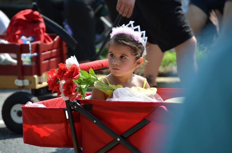 2012 Septemberfest Parade086.jpg