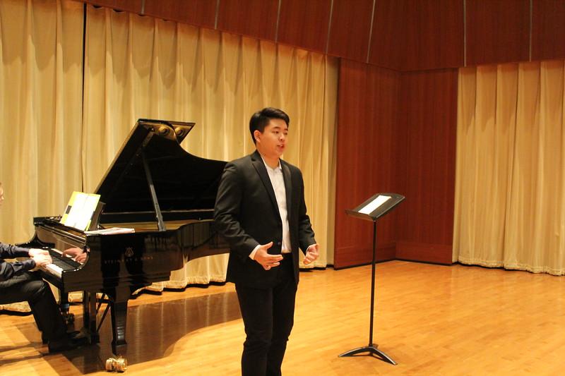Jason Hwang recital 026.JPG