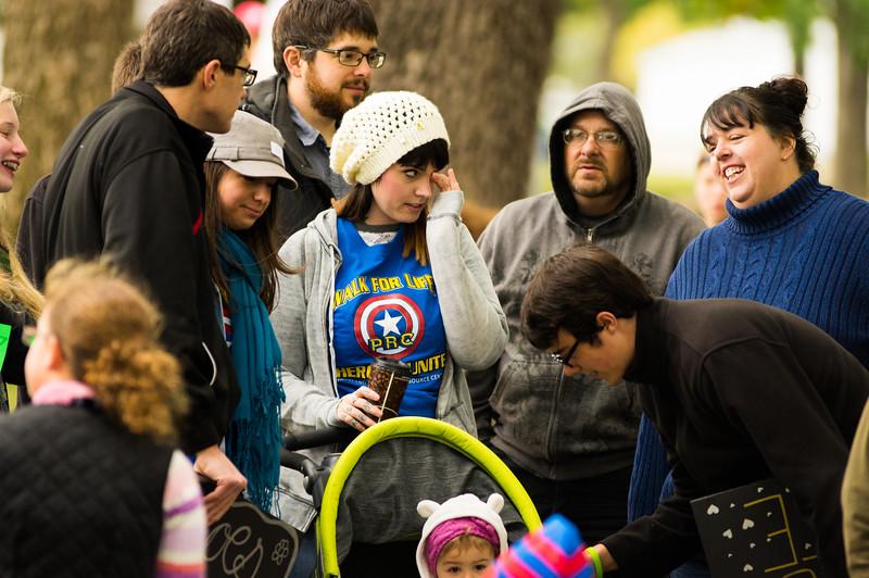 10-11-14 Parkland PRC walk for life (103).jpg