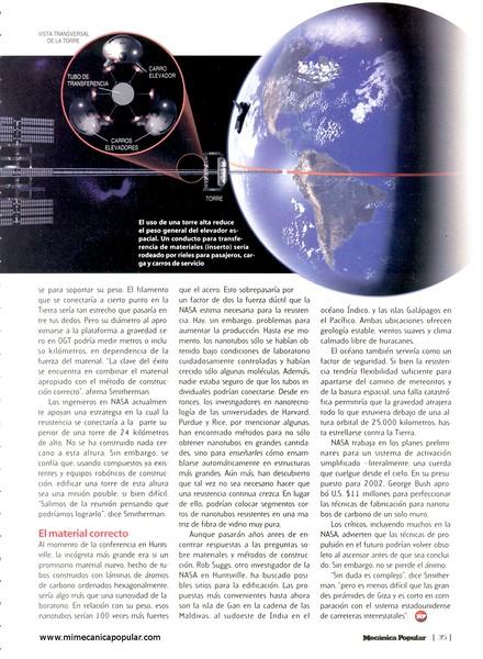 ascensor_espacial_julio_2002-04g.jpg