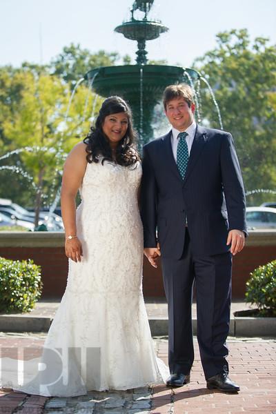 bap_hertzberg-wedding_20141011113148_D3S7804.jpg